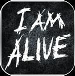 I am Alive Companion for iOS