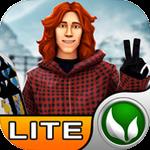 Shaun White Snowboarding: Origins Lite for iOS