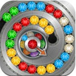 Candy Shoot for iOS