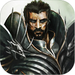 Might & Magic: Duel of Champions for iOS