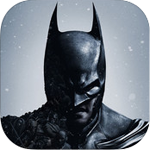 Batman: Arkham Origins for iOS