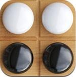 iTurnStones for iOS