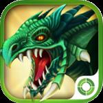 Legendary warrior for iOS