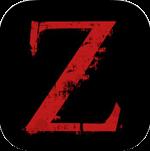 World War Z for iOS