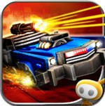 Indestructible for iOS