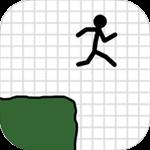 Doodle Sprint! for iOS