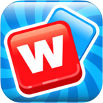 Wordly for iOS
