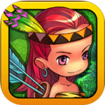 Pet Tribe for iOS