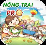 Farm Pro for iOS