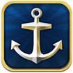 Harbor Master HD for iPad