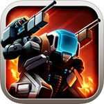 Tyrant Unleashed for iOS
