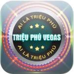 Millionaire Vegas for iOS