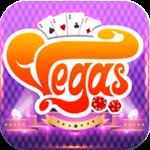 Vegas HD for iOS