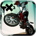 Trial Xtreme 3 for iOS