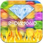 ZDiamond for iOS