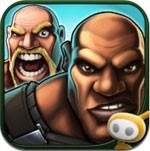Gun Bros 2 for iOS