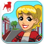 CityVille Hometown for iOS