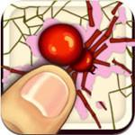 Pest Control for iOS