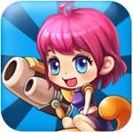 Gundboud TeenTeen for iOS