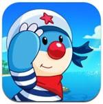 Mole's World for iOS