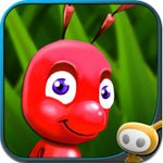 Bug Village HD for iOS