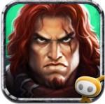 Eternity Warriors 2 for iOS