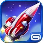 Cosmic Colony for iOS