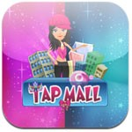 Tap Mall for iOS