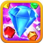Diamonds for iOS