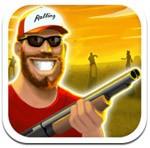 Zombie Lane for iOS