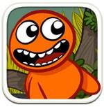 Greedy Grub for iOS