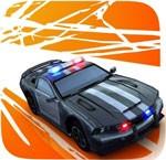 Smash Cops Heat for iOS