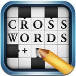 Crossword Plus for iOS