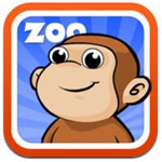 DinerTown Zoo for iOS