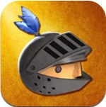 Wind-up Knight for iOS