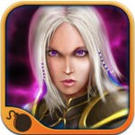 Book Of Heroes for iOS