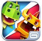 Monster Life for iOS