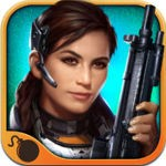 Dark District for iOS