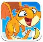 Dragon Skies for iOS