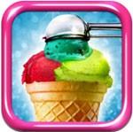 Cream jam for iOS