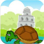 Tortoise rescue for iOS