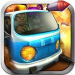 Wild Racing for iOS
