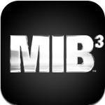 Men in Black 3 for iOS