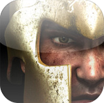 Hero of Sparta for iOS