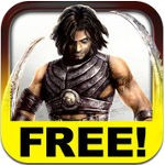 Prince of Persia: Warrior Within Free for iOS