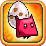 Pili Pili Rush Free for iOS