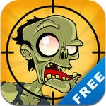 Stupid Zombies 2 Free for iOS