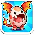 Monster Story for iOS