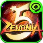 ZENONIA 5 for iOS