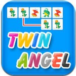Twin Angel free for iOS